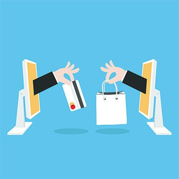 E-commerce Joomla Wordpress